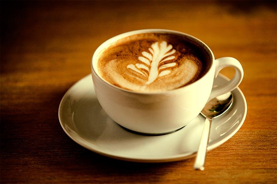Kochbuchfotos wirsing - Bilder cappuccino ...