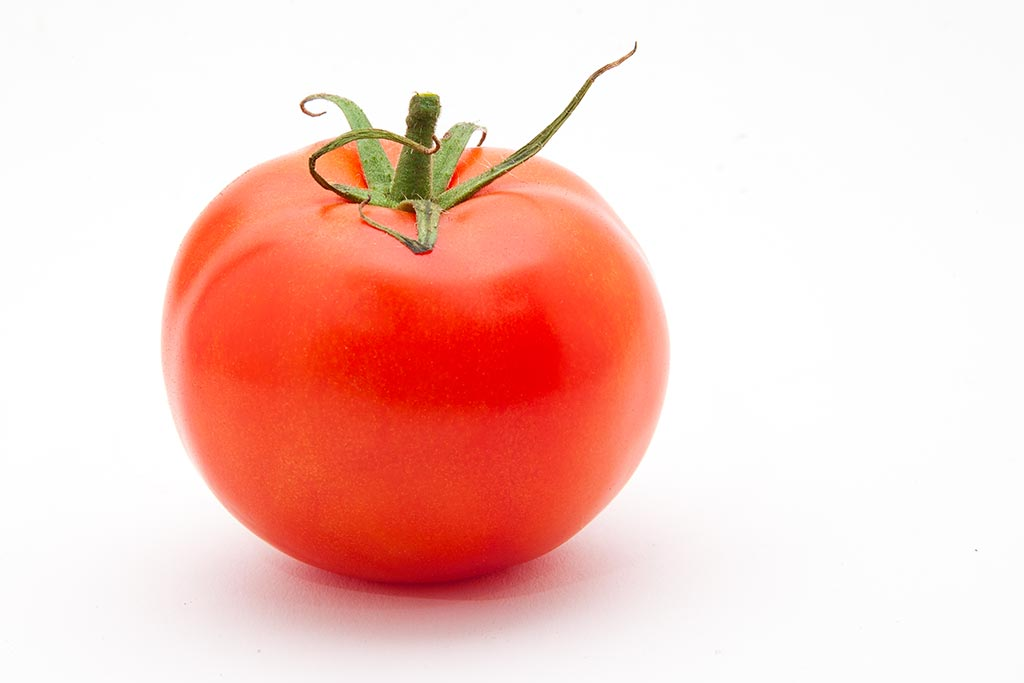 Tomate Related Keywords & Suggestions - Tomate Long Tail ...